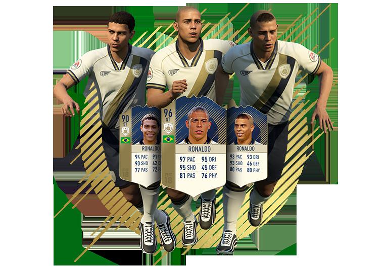 Ronaldo-Fen%C3%B4meno.png