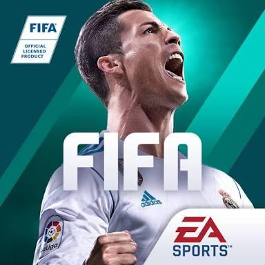 Está o FIFA se tornando um jogo ruim?
